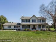 16648 Bahner Ct Mount Airy MD, 21771