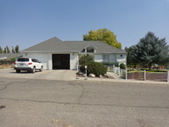 410 Chris Court Winnemucca NV, 89445