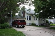 16 Southeast 6th St Hampton IA, 50441