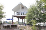 164 Johns Cove Decaturville TN, 38329
