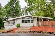 710 Foothill Drive Eugene OR, 97405