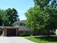 600 9th Ave Se Waseca MN, 56093
