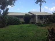 34-1160 Hawaii Belt Rd Ninole HI, 96773