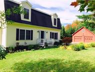 86 Orchard Farm Lane Hyde Park VT, 05655