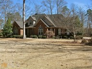 1151 Holcomb Ct Bogart GA, 30622