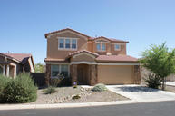 28221 N Shundeen Circle San Tan Valley AZ, 85143