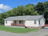 33 River Road Whitney Point NY, 13862