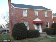 406 Virginia Avenue Winchester VA, 22601