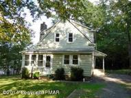 633 Lavender Lane Mountainhome PA, 18342
