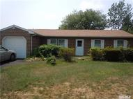 26 Michael Ave Bellport NY, 11713