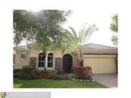 7701 Nw 120th Dr Parkland FL, 33076