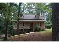 33 Matthew Court Dallas GA, 30157