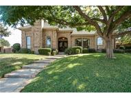 4105 Southwood W Colleyville TX, 76034