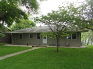 5334 Lawler Beach Rd Willmar MN, 56201