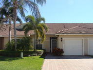 9396 Swansea Lane West Palm Beach FL, 33411