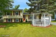 15428 Good Hope Road Silver Spring MD, 20905