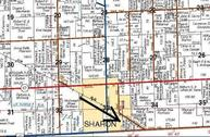 Lot 7 Eastview Drive Sharon WI, 53585