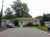 47 Garrabrant Rd Clifton NJ, 07013