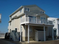 6800 Central Ave.  West West Sea Isle City NJ, 08243