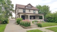 820 19th Ave Monroe WI, 53566