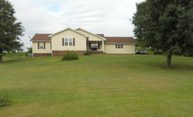 11488 State Route 121 N Fancy Farm KY, 42039