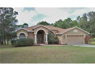 10099 Hernando Ridge Road Weeki Wachee FL, 34613