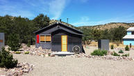 179 Hop Canyon Road Magdalena NM, 87825