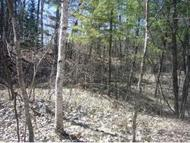 Lot 11 Davey Ln (Pvt) Lakewood WI, 54138
