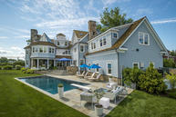 186 Shore Road Old Greenwich CT, 06870