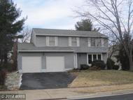 577 Binford Court Frederick MD, 21703