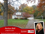 3754 Brookside Dr Norton OH, 44203