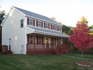 68 Whipporwill Rdg Farmington NH, 03835