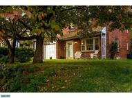 107 Iona Ave Narberth PA, 19072