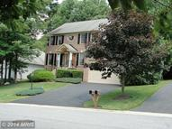 6807 Cherry Tree Ct New Market MD, 21774