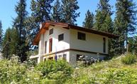 48 Coyote Way Bonners Ferry ID, 83805