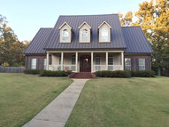107 Eastwind Drive Oxford MS, 38655