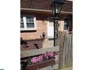 233 Arbour Ct North Wales PA, 19454