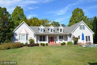 23754 Mt Pleasant Landing Circle Saint Michaels MD, 21663