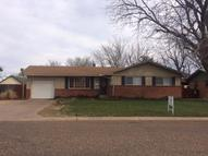 1657 North Roosevelt Ave Liberal KS, 67901