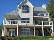1138 Crystal Forest Drive Semora NC, 27343