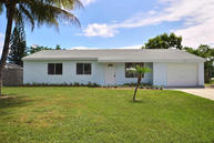 1441 Se Delene Court Port Saint Lucie FL, 34952