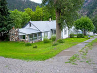 335 3rd Avenue Ouray CO, 81427