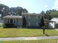 258 Fairview Ave Lawnside NJ, 08045