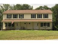 620 Main Street Unit 1 (R) 1 Hampstead NH, 03841