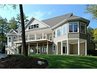 554 Edgewater Dr Gilford NH, 03249