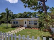515 Kentucky Avenue Crystal Beach FL, 34681