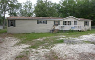 11080 Nw 30th Way Jasper FL, 32052