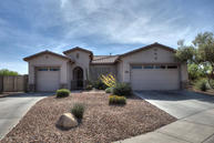 40810 N Union Trail Anthem AZ, 85086