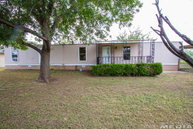 10377 Raccoon Rd San Angelo TX, 76901