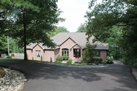 541 Country Hills Dr Eddyville KY, 42038